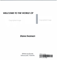 Welcome to the World of Whales PDF