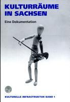 Kulturr  ume in Sachsen PDF