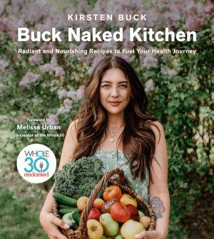 Buck Naked Kitchen