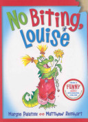 No Biting  Louise