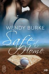 Safe at Home (1Night Stand)