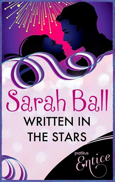 Download Written In The Stars Book