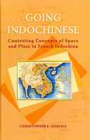 Going Indochinese PDF