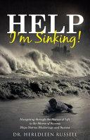 Help I m Sinking  PDF