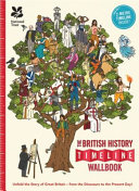 The What on Earth  Timeline Collection PDF