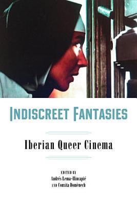 Indiscreet Fantasies PDF