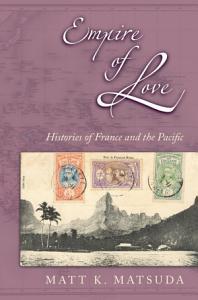 Empire of Love PDF