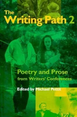 The Writing Path 2 PDF