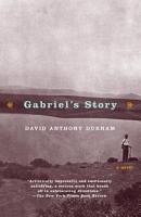 Gabriel s Story PDF