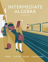 Intermediate Algebra: Edition 8