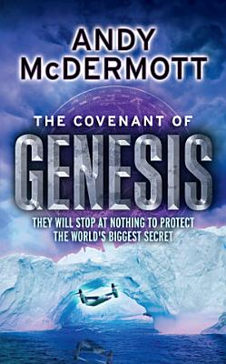 The Covenant of Genesis  Wilde Chase 4  PDF