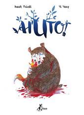 Aiuto!: Volume 1