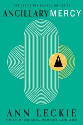 Ancillary Mercy Book PDF