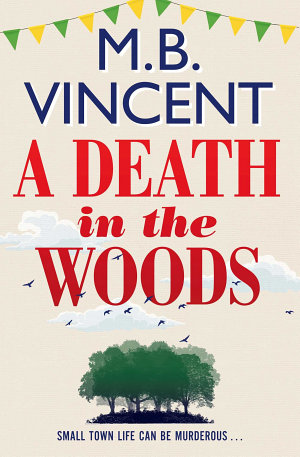 A Death in the Woods