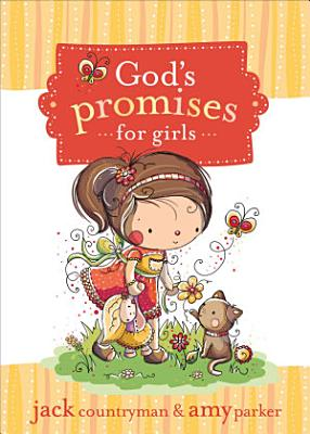 God s Promises for Girls