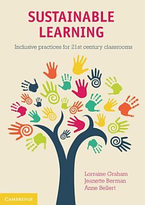 Sustainable Learning PDF