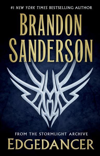 Download Edgedancer Book