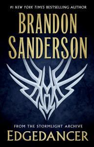 Edgedancer Book