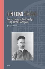 Confucian Concord