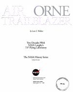 Airborne Trailblazer PDF
