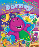 Look and Find   My First Look and Find Barney