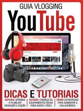 Guia Vlogging ed.01 YouTube