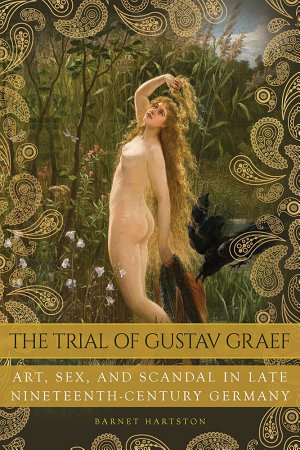 The Trial of Gustav Graef PDF