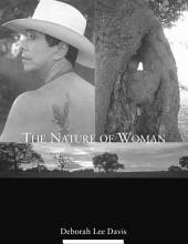 The Nature of Woman