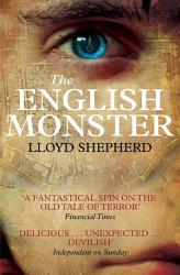 The English Monster Book PDF