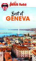 BEST OF GENEVA 2020 2021 Petit Fut   PDF