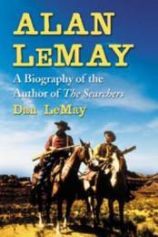 Alan LeMay