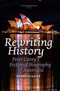 Rewriting History PDF