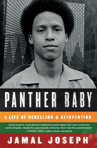 Download Panther Baby Book