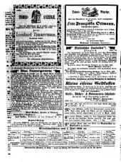 Neue Augsburger Zeitung: 1865,7/12