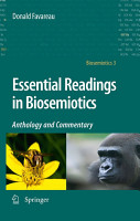 Essential Readings in Biosemiotics PDF