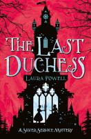 The Last Duchess PDF