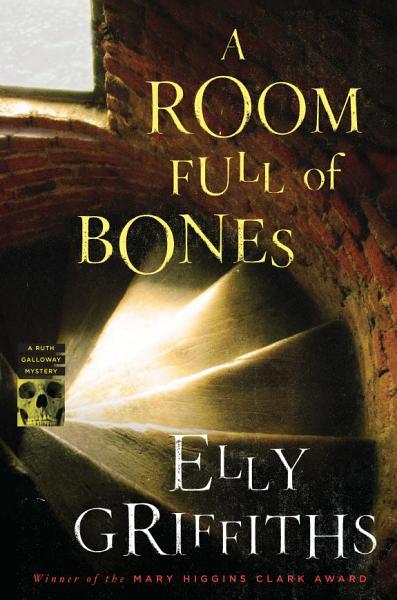 Download A Room Full of Bones Book