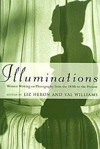 Illuminations Book