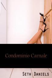 Condominio Carnale