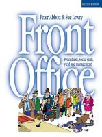 Front Office PDF