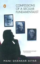 Confessions of a Secular Fundamentalist