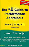The  1 Guide to Performance Appraisals PDF
