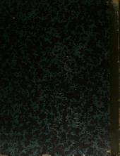 Histoire des Berbères et des dynasties musulmanes de l'Afrique septentrionale: collationné sur plusieurs manuscrits, المجلد 2