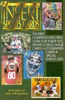 Premium Insert Sports Cards PDF
