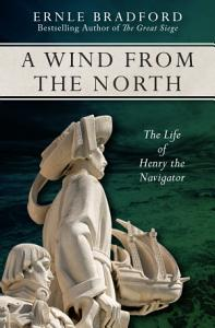 A Wind from the North PDF
