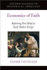 Economics of Faith