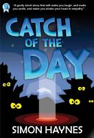 Catch of the Day PDF