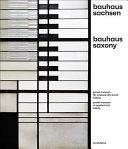 Bauhaus Saxony PDF