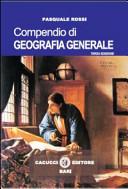 Compendio di geografia generale PDF