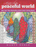 Marty Noble's Peaceful World